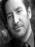 Ronan Vibert profil resmi