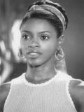 Rose Jackson profil resmi