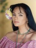 Rossana San Juan profil resmi