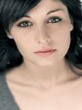 Rossella Caiani
