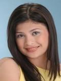 Roxanne Guinoo