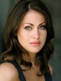 Roxy Olin profil resmi