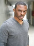 Russell Richardson profil resmi