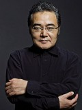 Ryû Morioka profil resmi