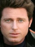 Ryan Alosio profil resmi