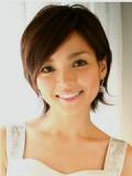 Ryoko Kuninaka profil resmi