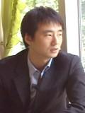Ryu Seung Soo profil resmi