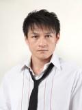 Ryuki Kitaoka