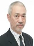 Ryûzaburô Ôtomo