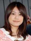 Saki Fukuda