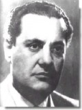 Şakir Arseven profil resmi
