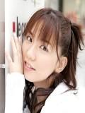 Sakura Nogawa profil resmi