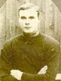 Sam Hardy