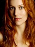 Samantha Colburn profil resmi