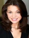 Samantha Hahn profil resmi