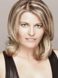 Samantha Murray profil resmi