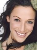 Samantha Turk profil resmi