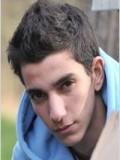 Samir Makhlouf