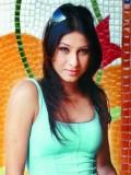 Samita Bangargi