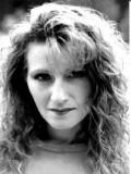 Sandy Cooper profil resmi