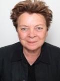 Sandy Martin profil resmi