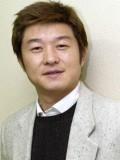 Kim Sang-jung