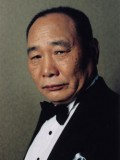 Sang-geon Jo profil resmi