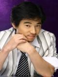 Sang-hyeon Lee