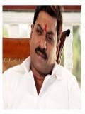 Sanjay Narvekar profil resmi