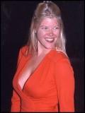 Sarah Ann Morris profil resmi