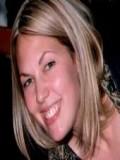 Sarah Blevins profil resmi