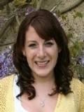 Sarah Curtis profil resmi