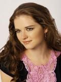 Sarah Drew