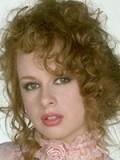 Sarah Jane Hamilton profil resmi