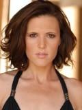 Sarah Maine profil resmi