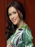 Sarimah ıbrahim