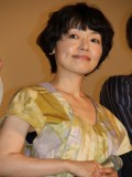 Satomi Kobayashi profil resmi