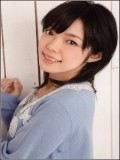 Satomi Sato profil resmi