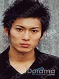 Satoshi Matsuda profil resmi