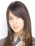 Sayaka Akimoto profil resmi