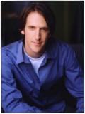 Scott Yaphe profil resmi