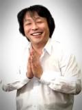 Se-dong Kim