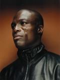 Seal profil resmi