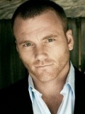 Sean Carrigan profil resmi