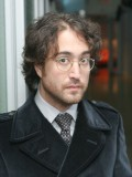 Sean Lennon profil resmi