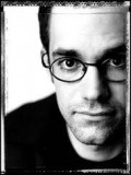 Sean Reycraft profil resmi