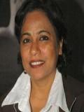 Seema Biswas profil resmi