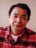 Sei Hiraizumi profil resmi