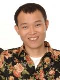 Seiji Chihara profil resmi