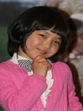 Seo Shin Ae profil resmi